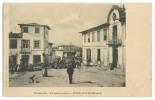 PORTUGAL - FELGUEIRAS - Camara Municipal Carte Postale - Porto
