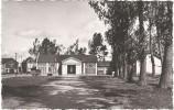 71 - GUEUGNON - Foyer Municipal - CPSM 1959  RARE - Gueugnon