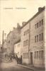 LAMBERMONT : Ensival-Cherra - TRES RARE CPA - Cachet De La Poste 1921 - Verviers