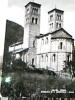 COMO BASLICA S ABBONDIO  Retro 25 CONGRESSO ESPERANTO VILLA OLMO 1953 VB1955 DU659 - Esperanto