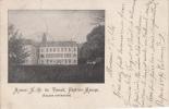 Fayt-lez-manage - Maison Notre Dame Du Travail - België