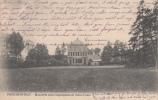 Froidmanteau 1905 - België