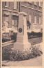 Gosselies - Monument - België