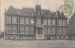 Haine Saint Pierre - 1907 - België