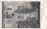 Hautrage 1904 - België