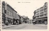 Jumet - Rue De Marchienne - België