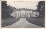 Loverval - Chateau - België