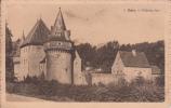 Solre - Beaumont - Le Chateau - België