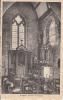 Vergnies - Intérieur De L'église - Zonder Classificatie