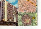 MILANO ,piazza Gobetti E Via Porpora - Milano