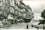HONFLEUR - Le Quai Ste-Catherine - Honfleur