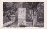 RP; Plaque , Thaion , Greece , 20-40s - Grèce