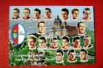 TORINO I CADUTI DI SUPERGA   CALCIO  SOCCER FOOTBALL ITALY ITALIE COME DA FOTO NON VIAGGIATA - Calcio