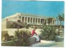 Malta, Dragonara Palace Casino St, Julians, 3D Used Postcard [10365] - Malta