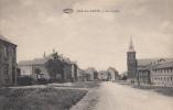 Cul-des-Sarts - Le Centre - Cul-des-Sarts