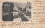 Yvoir - La Rivière Du Bocq - Yvoir