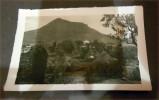 GUERRA ETIOPIA 1935\1936  MILITARI ITALIANI COLONIALI - CONQUISTA DEL ETIOPIA - War, Military