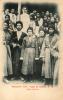 Types De Caucase - Armenia