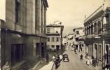 Regua Rua Dos Camilos  2 Scans PORTUGAL - Vila Real