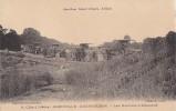 Afrique  - Côte D'Ivoire - Agboville Abengourou - Expédition - Camions - Ivory Coast
