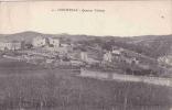 CHOMERAC QUARTIER VIALATTE - Annonay