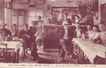 """LA PANNE = Café Franco Belge """"Chez Marie Picon"""" - DE PANNE  (vierge) - De Panne"""