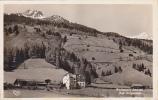 RP; Weitmoser Schlobi, Bad Hofgastein, Salburg, Austria, 10-20s - Non Classificati