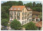 VITTEL - Hôtel Beauséjour - Vittel Contrexeville