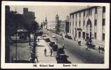 PAKISTAN  KARACHI          Old Postcard - Pakistán