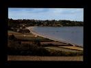 22 - PLOUBAZLANEC - Pors-Even - La Baie De Lanay - Ploubazlanec