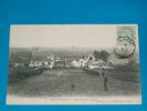 78) Mézières-sur-seine - N° 17 - Vue Générale , Centre  - Année 1906 - EDIT - L.V - Frankreich