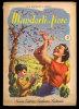 MANDORLI IN FIORE LETTURE ANTOLOGICHE PER LA 5' CLASSE 1952 - Libri, Riviste, Fumetti