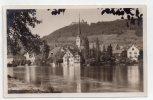 Stein Am Rhein G. Hohenklingen, J. Gaberell N° 7871 - SH Schaffhausen