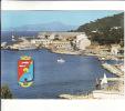 CPM  Toilée De SAINT-MANDRIER (83)  -  Ecole Des Mécaniciens De La Marine Nationale  //  TBE - Saint-Mandrier-sur-Mer
