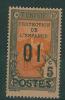 1925-Tunesien-Mi: 110 (**) - Nuevos