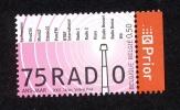 Belg. 2005 - N° 3415 ** - Unused Stamps