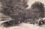 CPA - 65 - BAREGES  - Promenade Horizontale - Circulé En 1905 - Bon état (Lot 1-72) - France