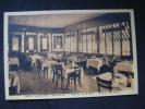 74 MONT SAXONNEX HOTEL DU BARGY - Ohne Zuordnung