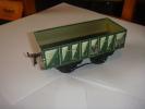 Train Wagon Nornby - Toy Memorabilia