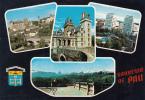 64 - Souvenir De Pau - Multivues - Pau