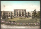 ARGENTA Ospedale Civile Mazzolani Vandini Ferrara 1966 - Ferrara