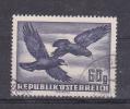 Sc. C55 - 1918-1945 1ère République