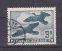 Sc. C57 - 1918-1945 1ère République