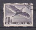 Sc. C59 - 1918-1945 1ère République