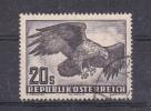 Sc. C60 - 1918-1945 1ère République