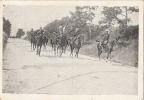 -Grandes Manoeuvres à L'est 1905 - Troupe  à Cheval édition Le Journal Unused TTB - Manoeuvres