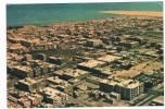 ASIA-454  DAMMAN : Aerial View - Saudi Arabia