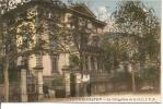 LUDWIGSHAFEN: La Délégation De La H.C.I.T.R. - Ludwigshafen