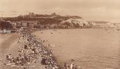 DOVER / THE BEACH - Dover