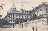 ROME / EXELSIOR HOTEL - Roma